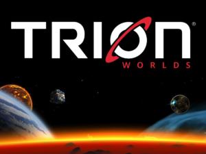 trionworlds