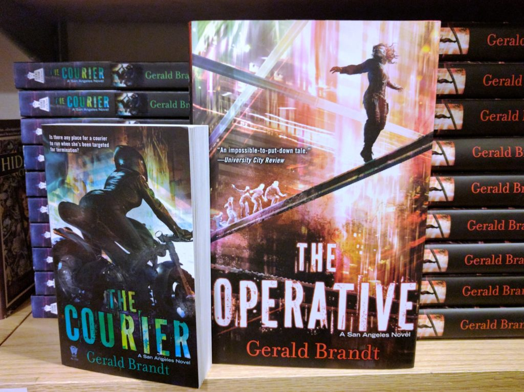 courier_operative_brandt