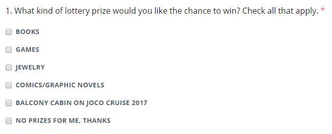 prize-question