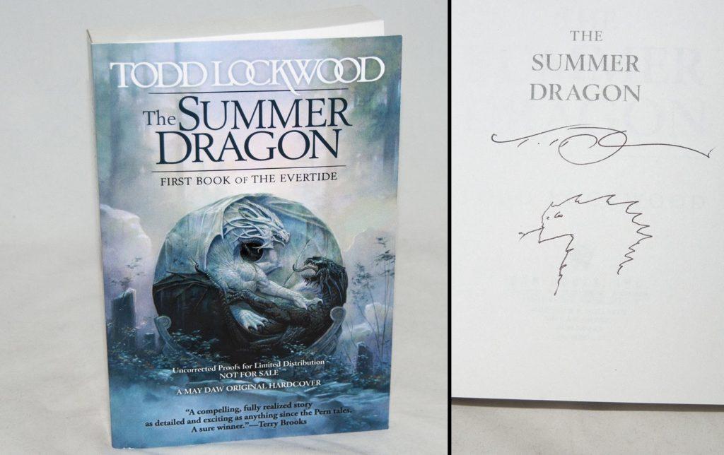 summer-dragon-arc-w-doodle