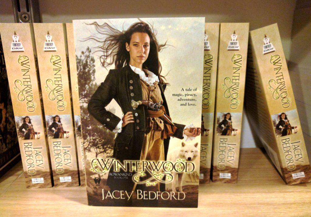 winterwood-jacey-bedford