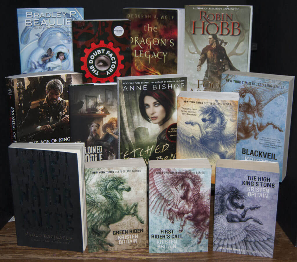 rarebooksinlottery