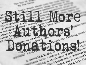 stillmoreauthors_grey