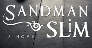 sandman-slim-feature