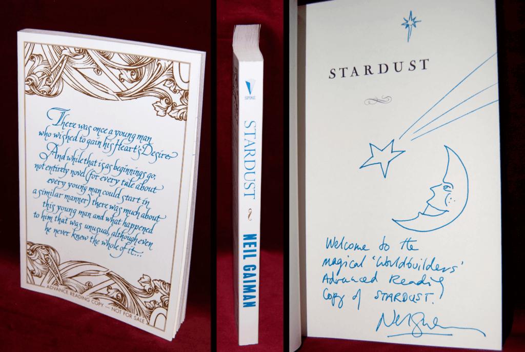 stardust_v2