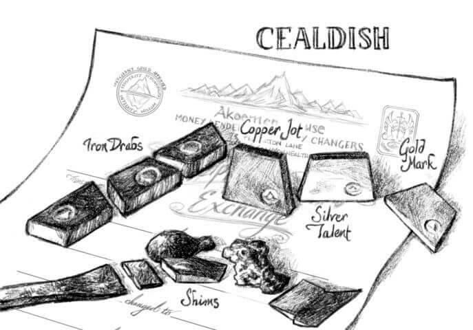 El Blog de Pat Coins_ceald-crop