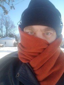 Los blogs de Pat - Prosperando en invierno (y buscando un colorista) (26/02/2019) Dy_dgnPVsAEsUBG-225x300