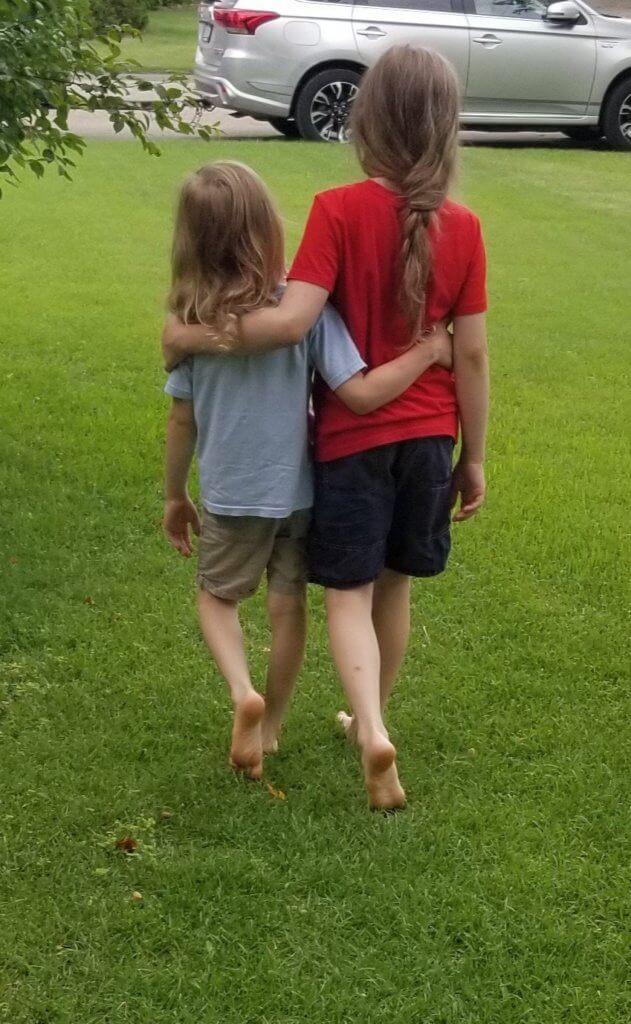 The Double-Edged Sword of Empathy